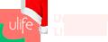 Ulife® - Интернет магазин биодобавок